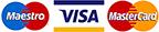paywiser-mini-kartice